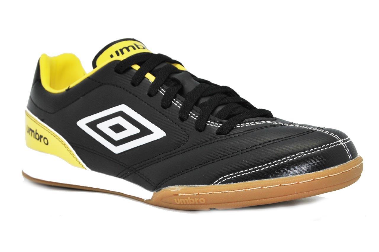 zapatos umbro precios 9b9530a7e552b
