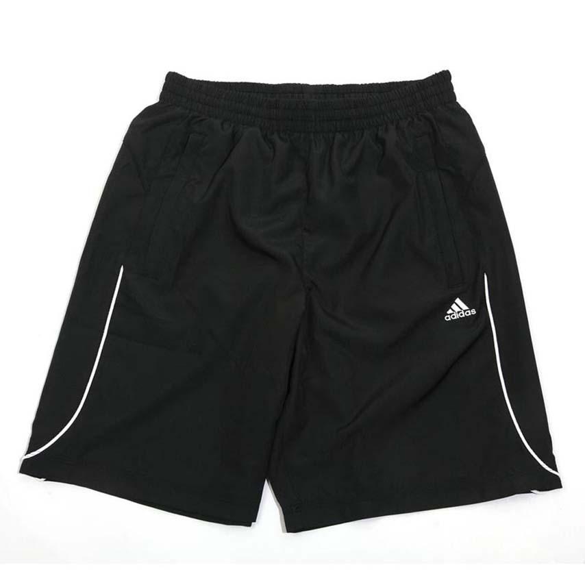 14cee71e26c8a pantalonetas adidas para hombre