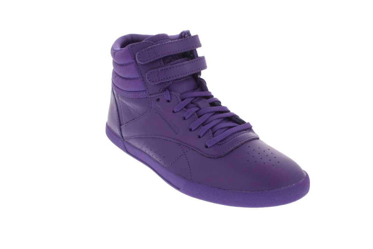 1497e9a825dec tenis reebok clasicos bota baratas  OFF61% rebajas