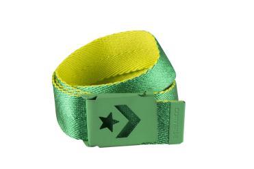 Converse-belts3003