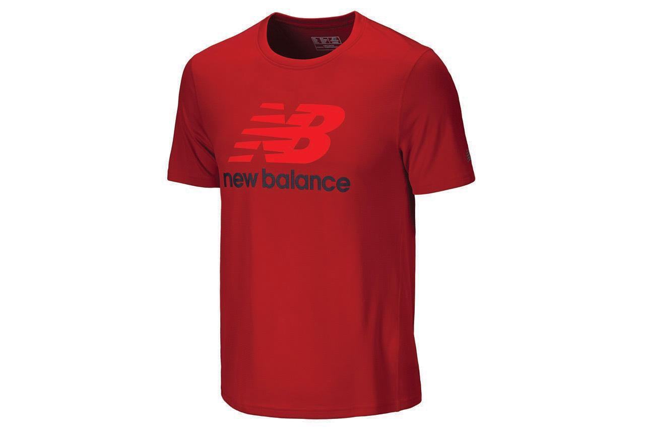 camisetas new balance