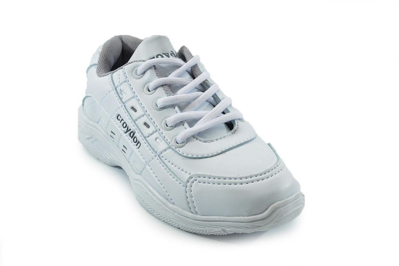 2ade4801 El Mayor Centro Comercial de Zapatos y Moda en InternetCroydon ...