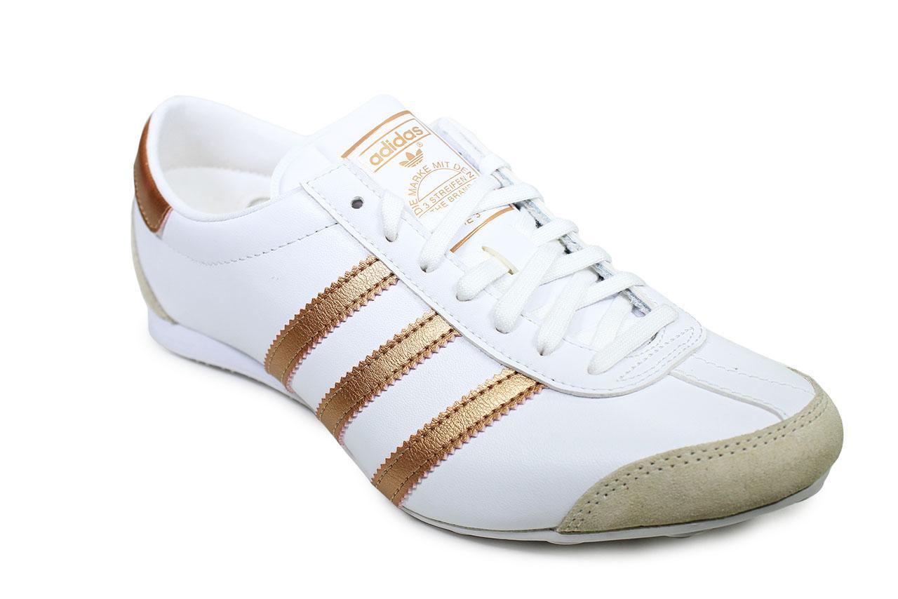 pandilla Engañoso Significativo  zapatillas adidas aditrack mujer