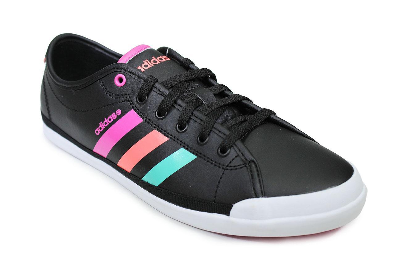 Adidas Neo Para Mujer