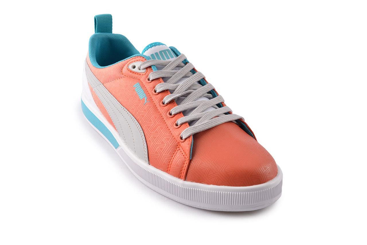 zapatillas puma mujer 2015 mercadolibre