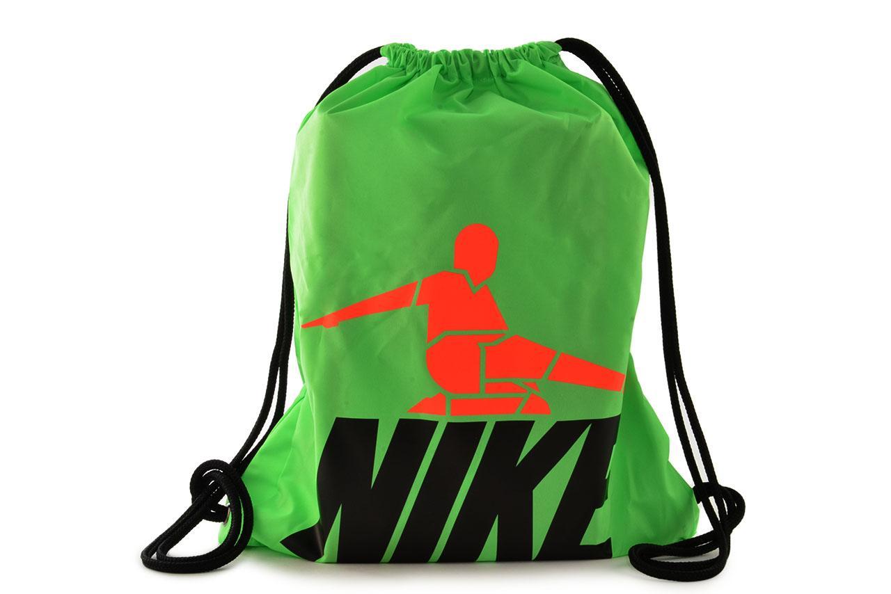 bolso deportivo puma verdes
