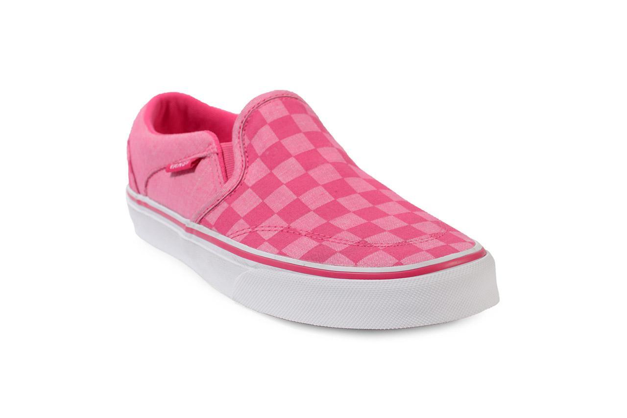 zapatos vans medellin