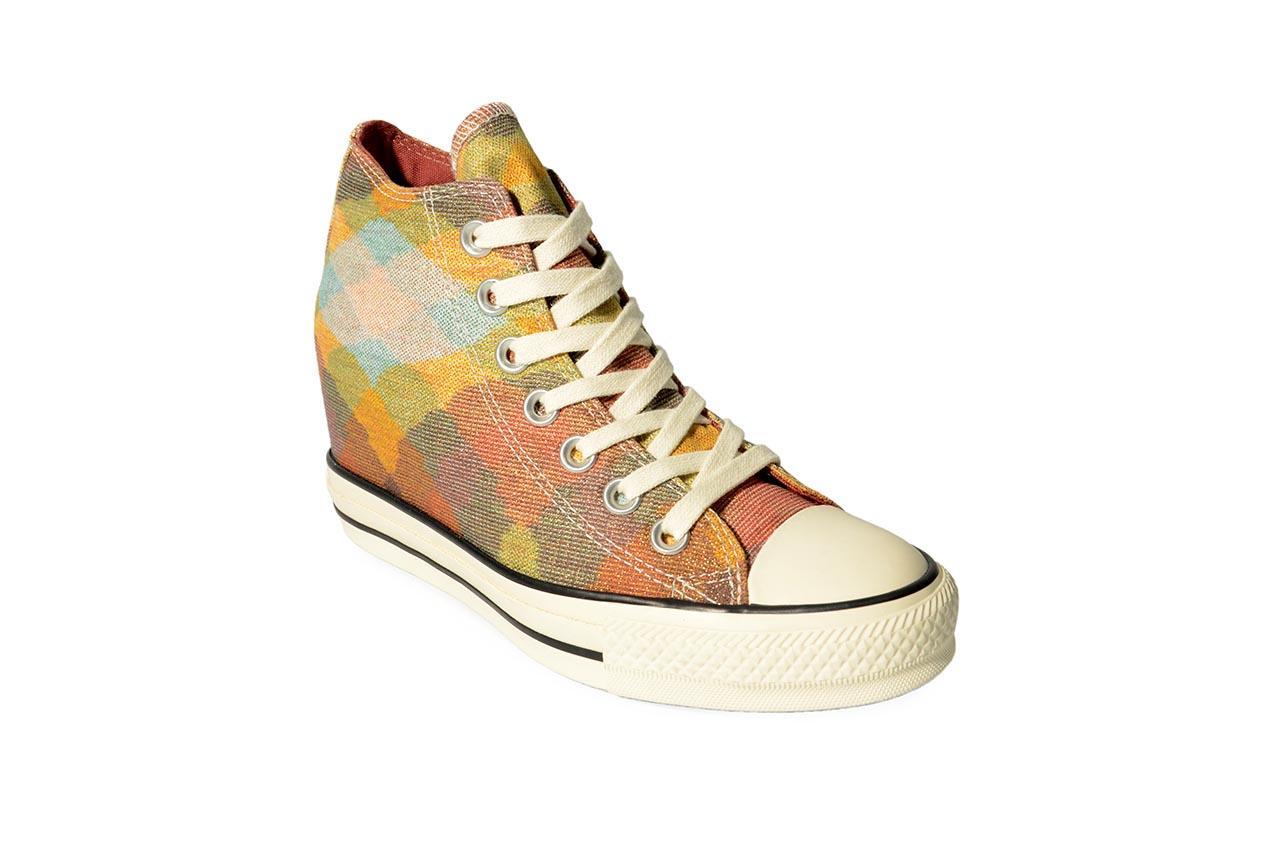 tenis-930111-MCO20455932951 102015-Y zapatillas adidas para mujer mercadolibre  colombia c4f3ed6de46