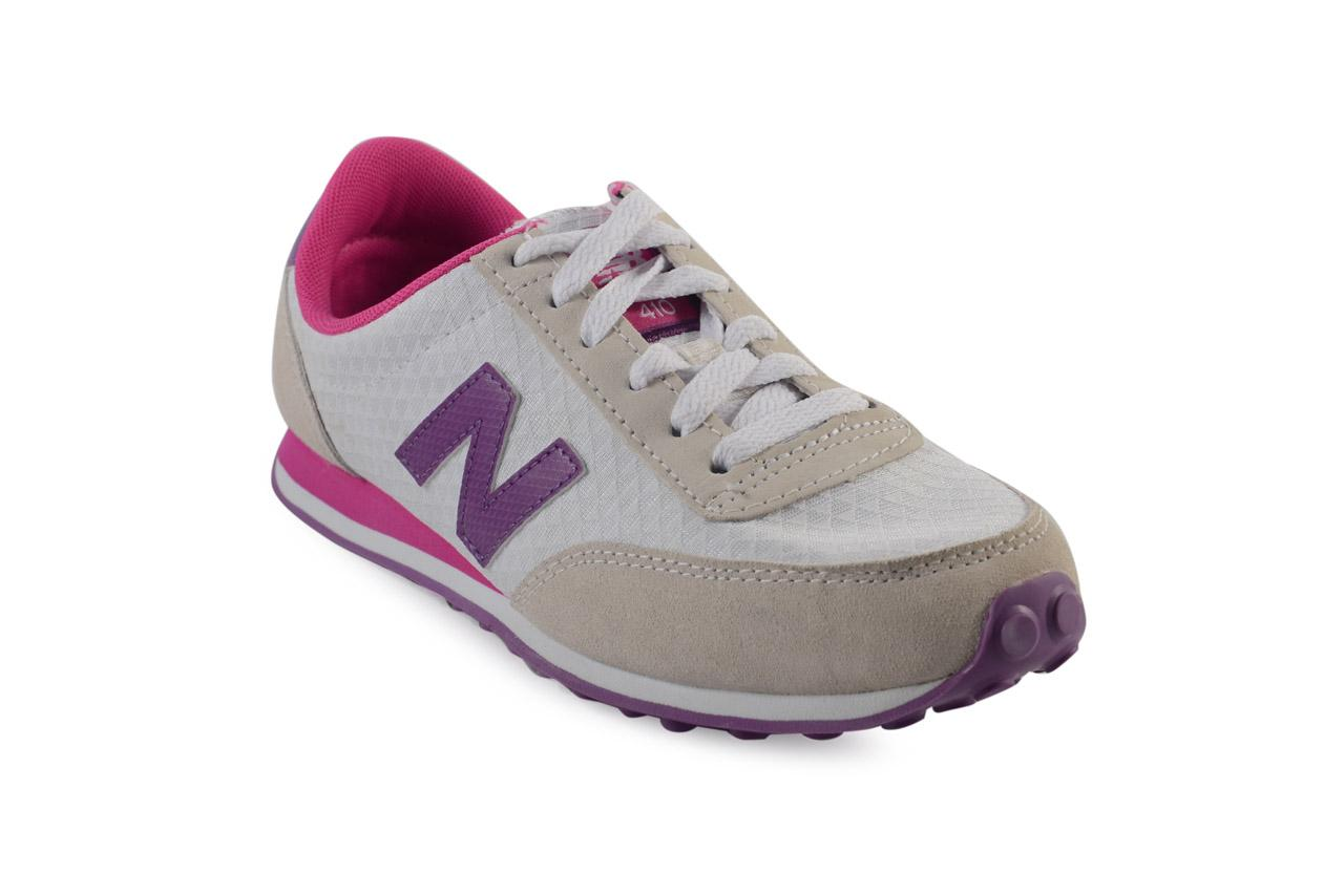 zapatillas adidas mujer new balance