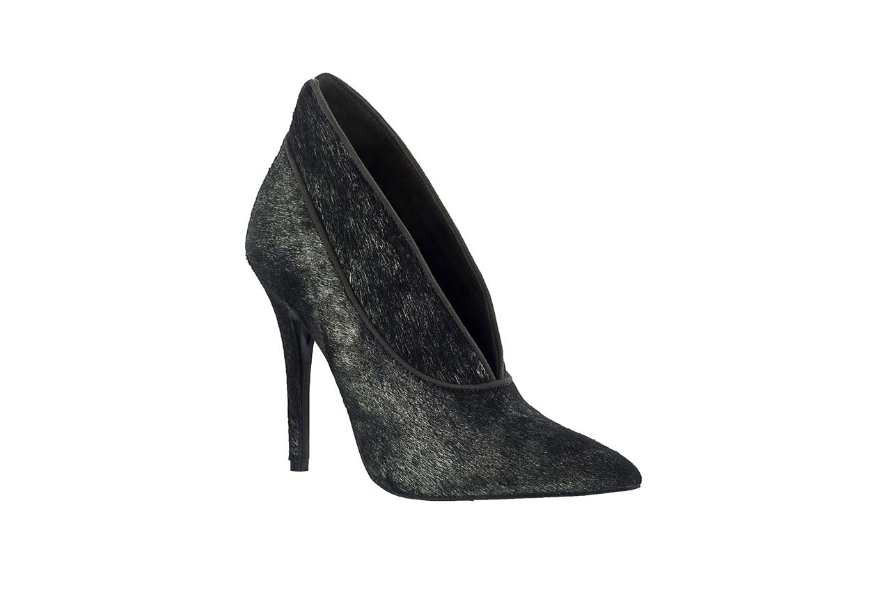 Nine West Nwcastillima5