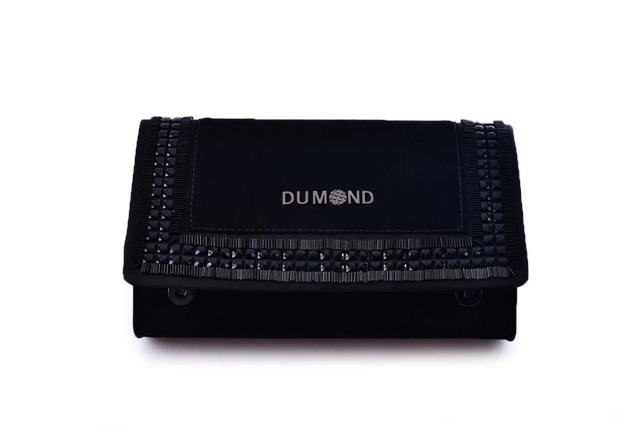 Dumond 483522