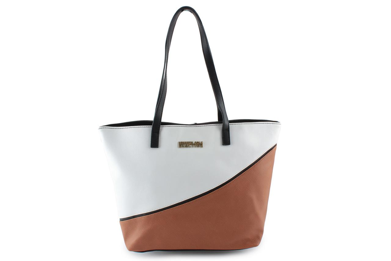 Kenneth Cole Kn1395