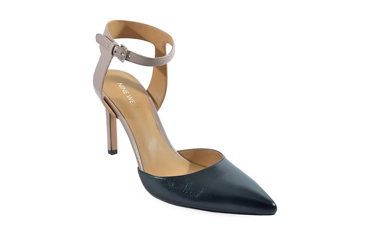Nine West Nwcapricious