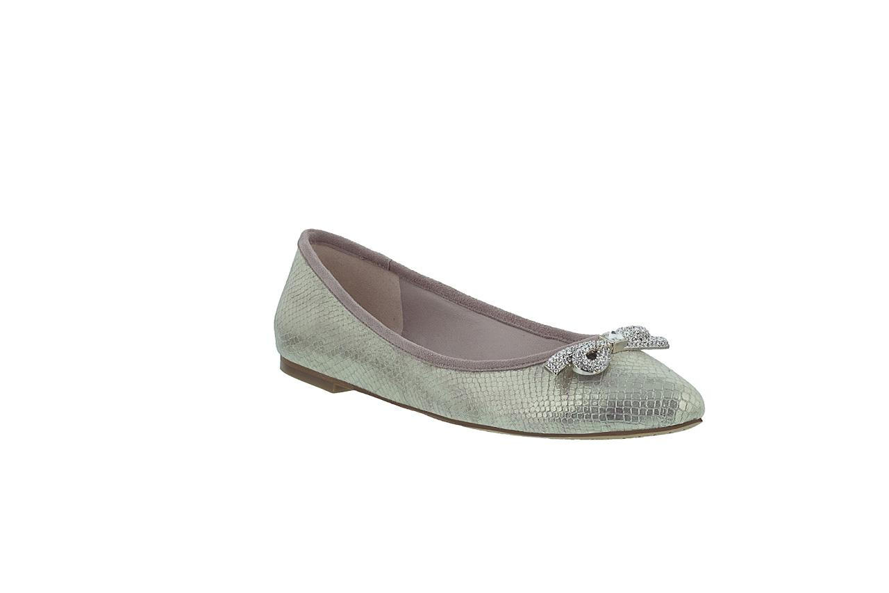 Vince Camuto Vc-tanyah