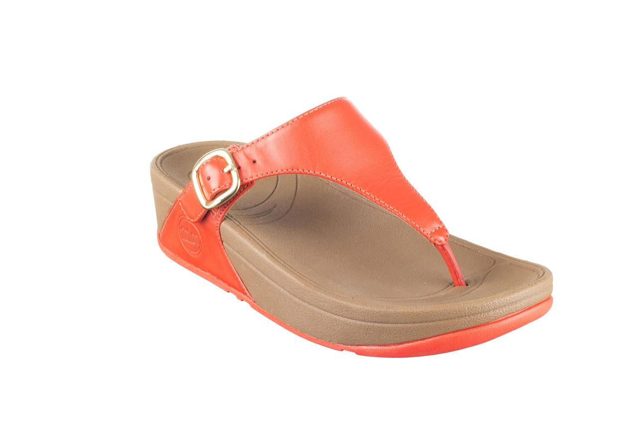 Fitflop 549-210