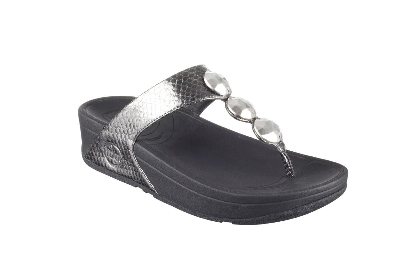 Fitflop 475-054