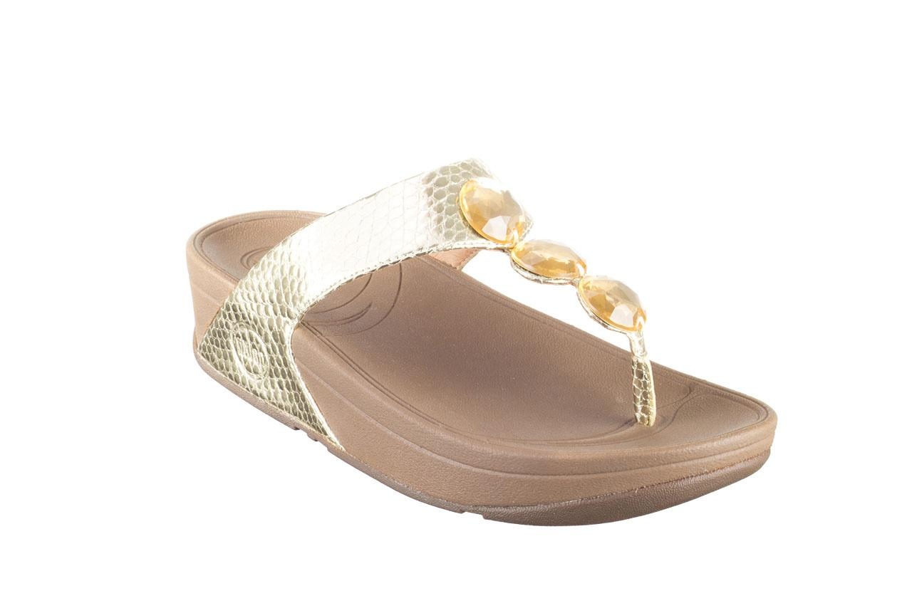 Fitflop 475-308