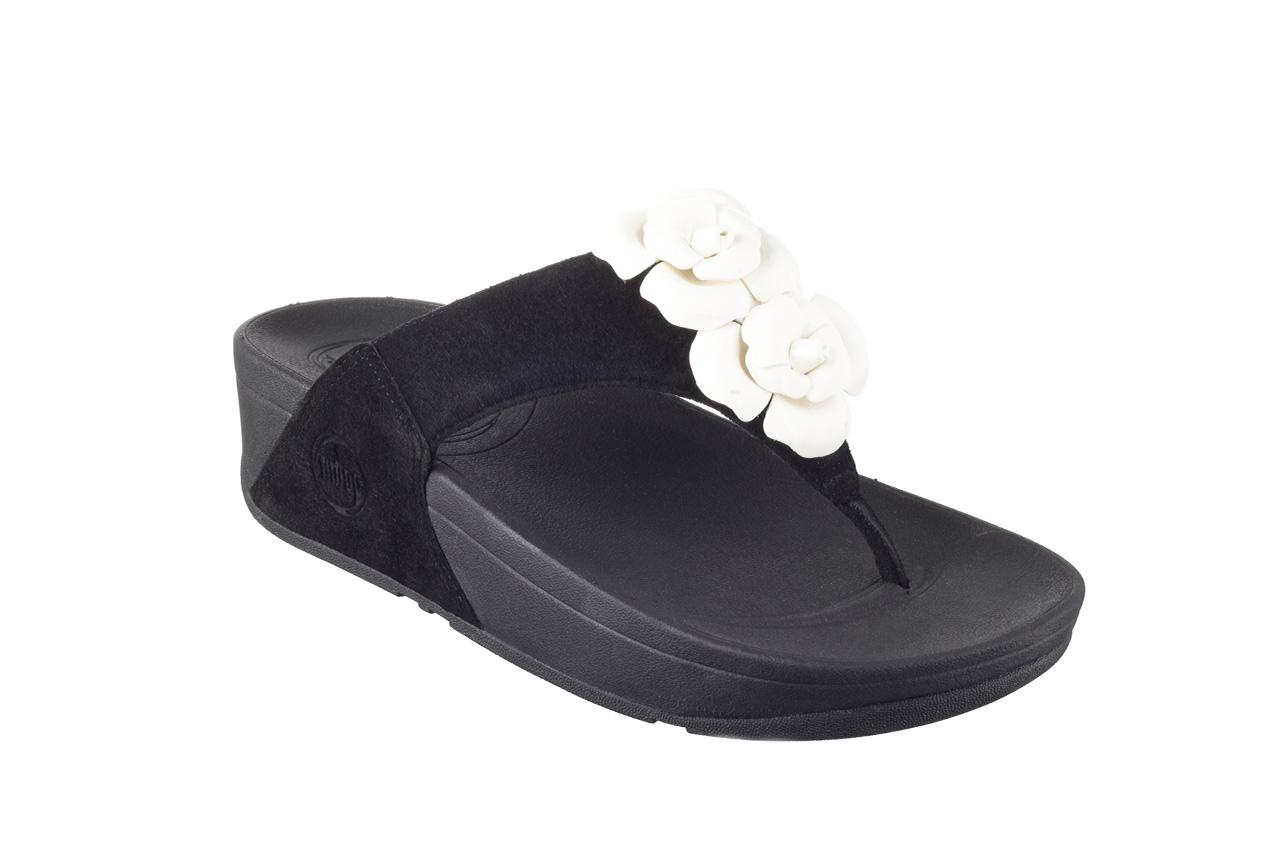 Fitflop 497-042