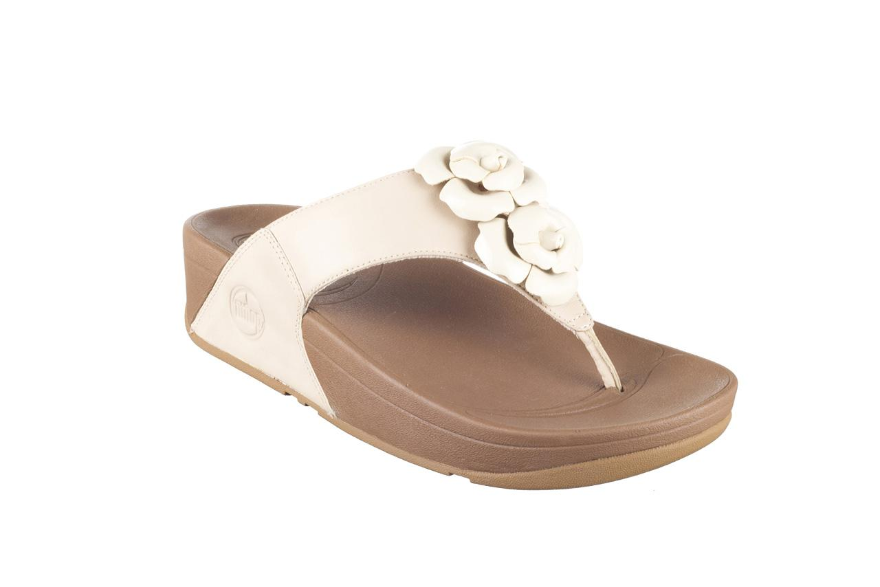 Fitflop 498-031