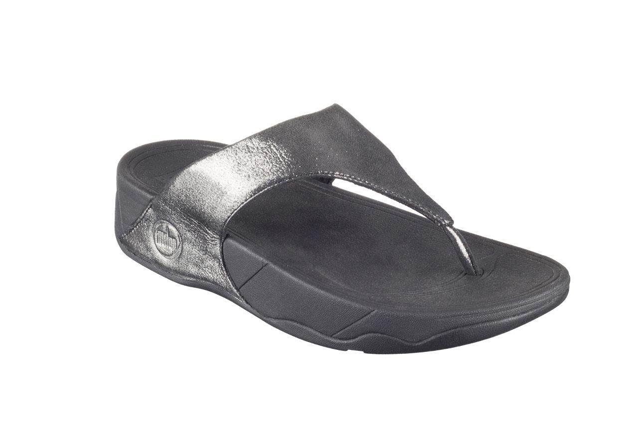 Fitflop 505-001