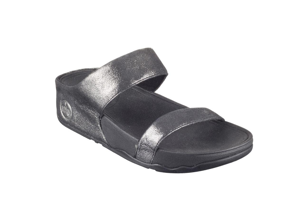 Fitflop 506-001