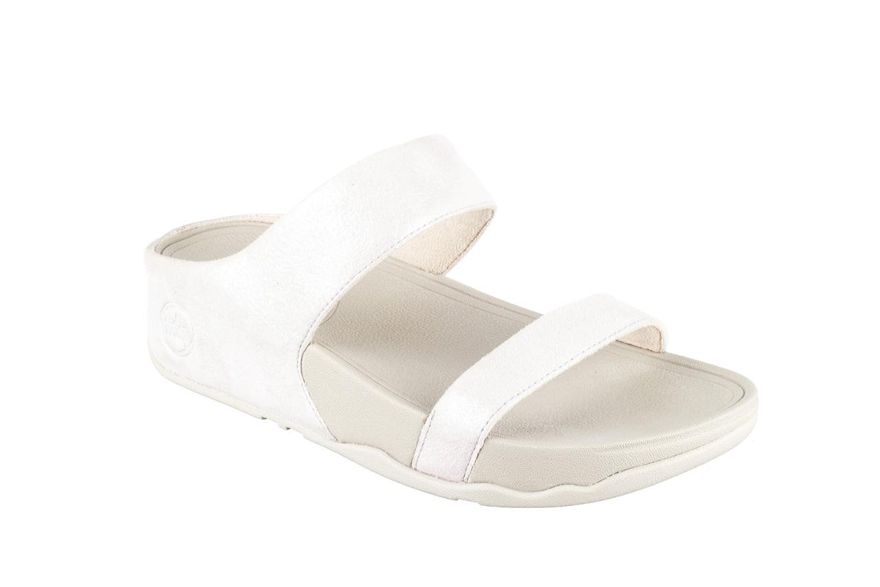 Fitflop 506-137