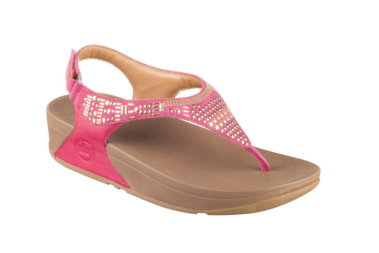 Fitflop 528-093
