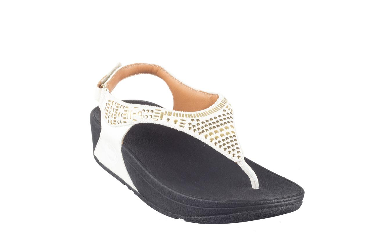 Fitflop 528-194