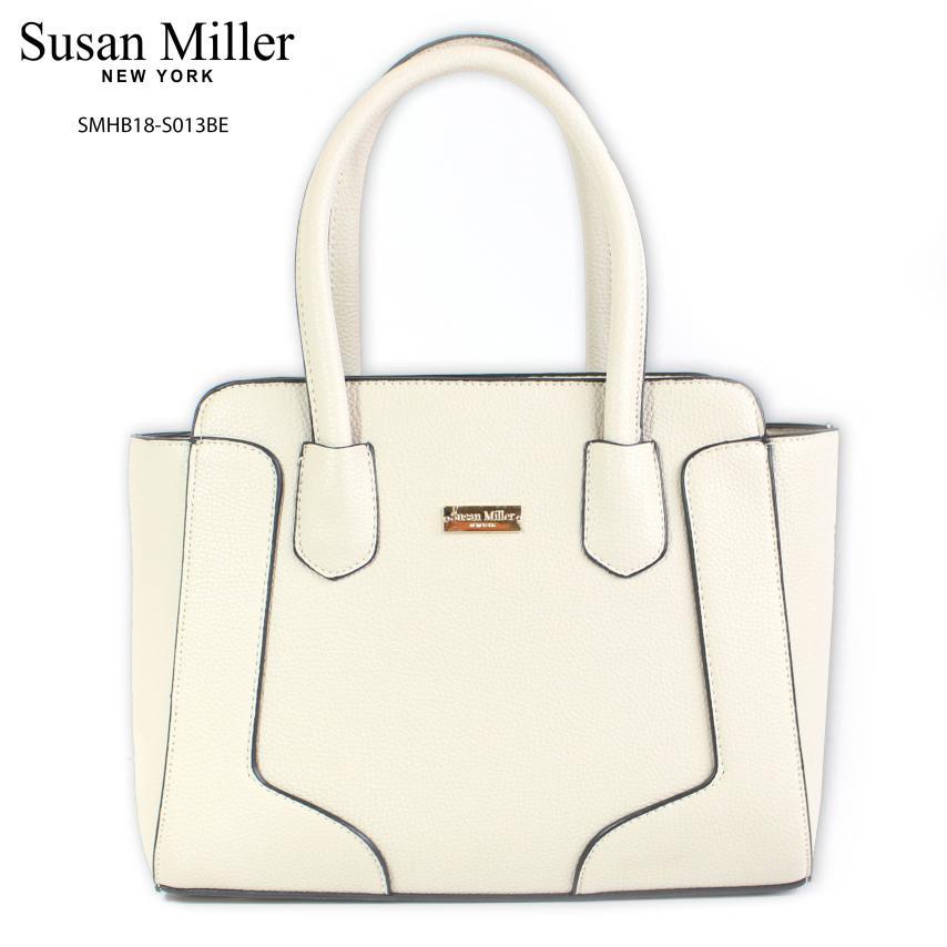 Susan Miller Smhb18-s013be