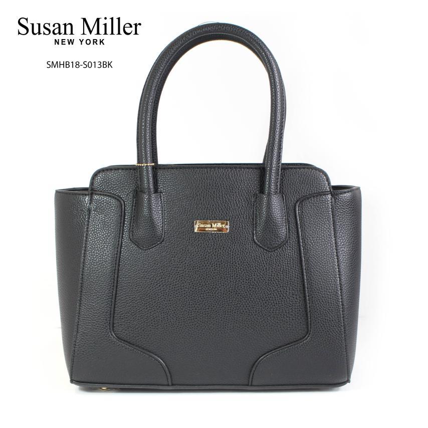 Susan Miller Smhb18-s013bk