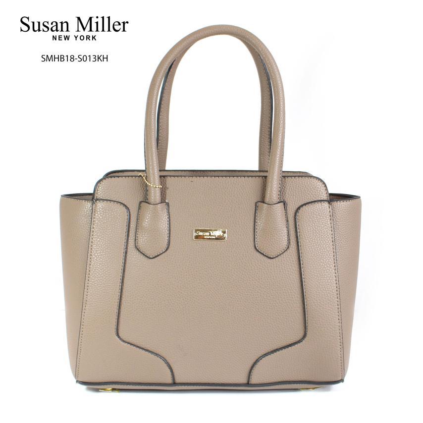Susan Miller Smhb18-s013kh