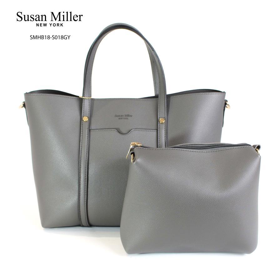 Susan Miller Smhb18-s018gy