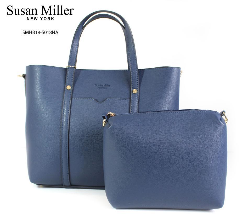 Susan Miller Smhb18-s018na