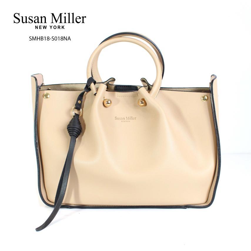 Susan Miller Smhb18-s014ap