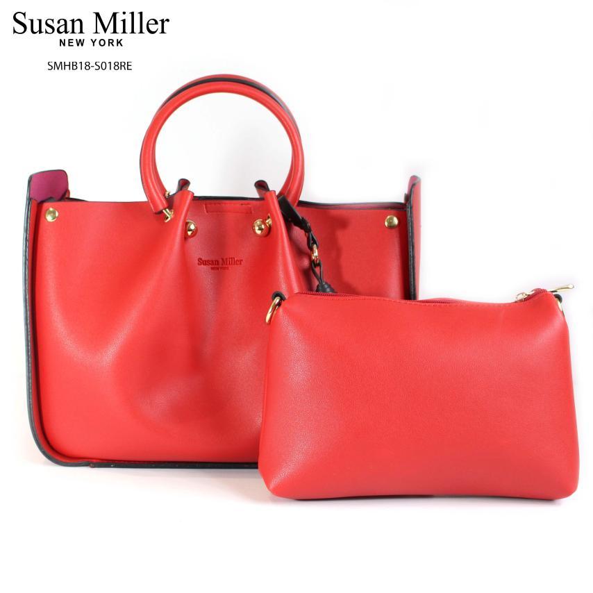 Susan Miller Smhb18-s014re