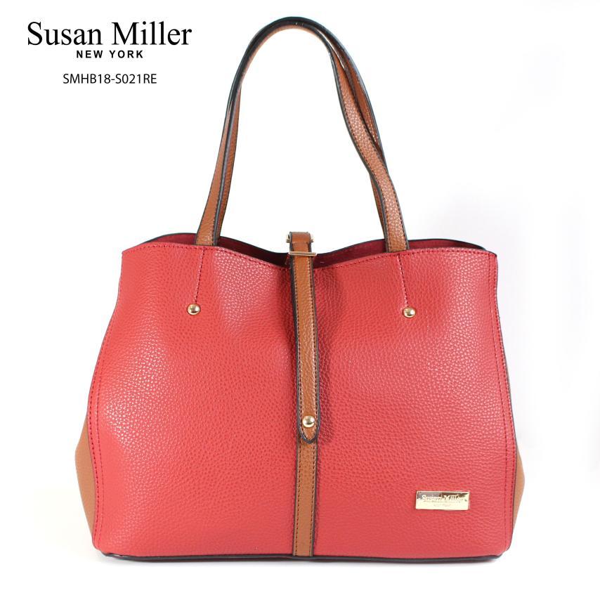 Susan Miller Smhb18-s021re