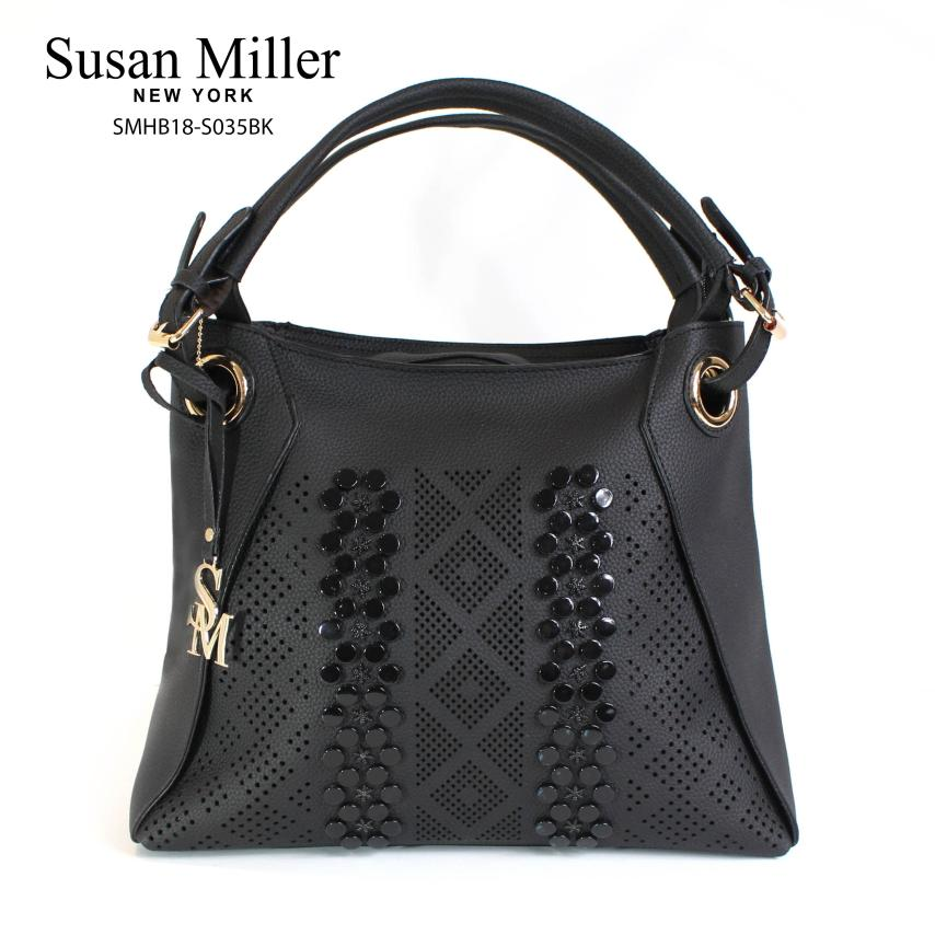 Susan Miller Smhb18-s035bk