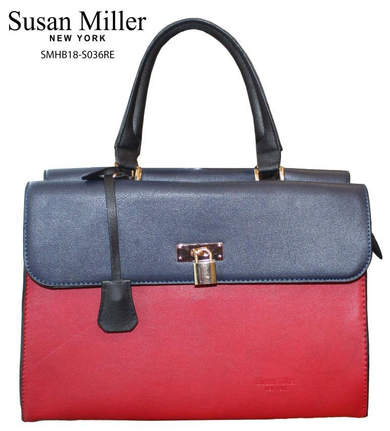 Susan Miller Smhb18-s036re