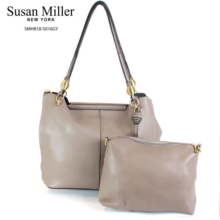 Susan Miller Smhb18-s016gy