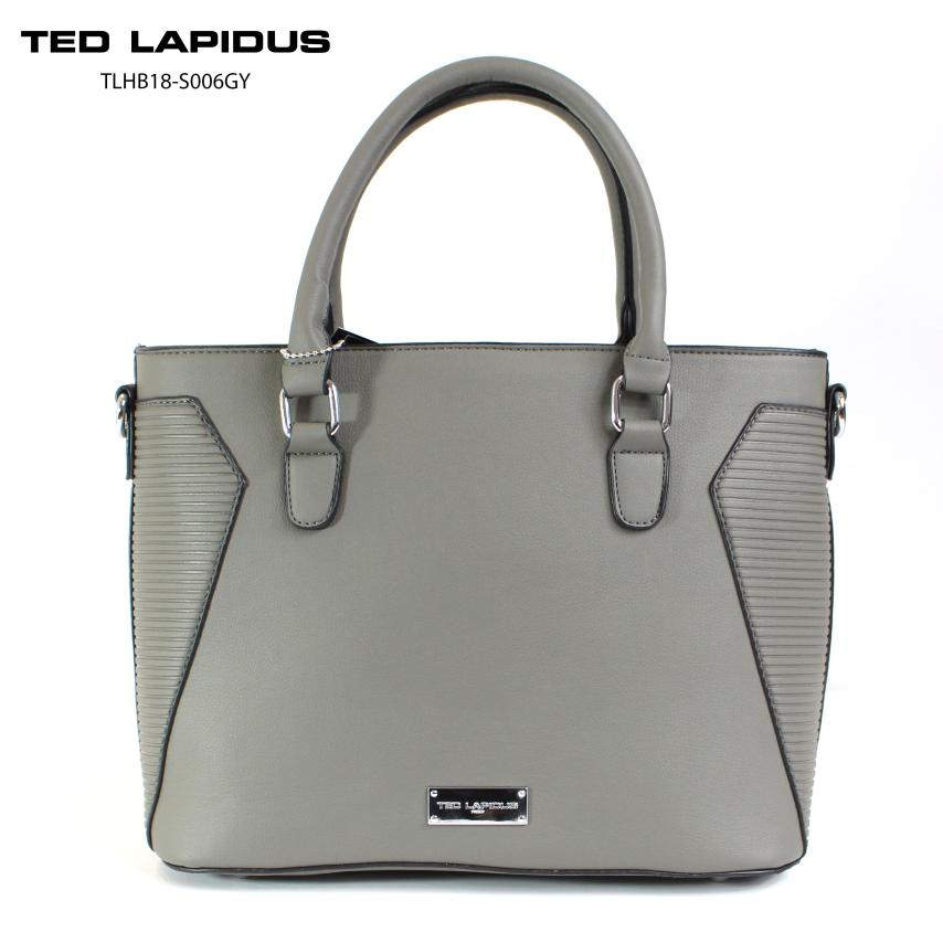 Ted Lapidus Tlhb18-s006gy