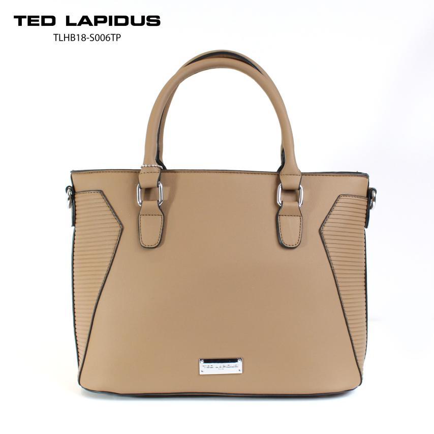 Ted Lapidus Tlhb18-s006tp