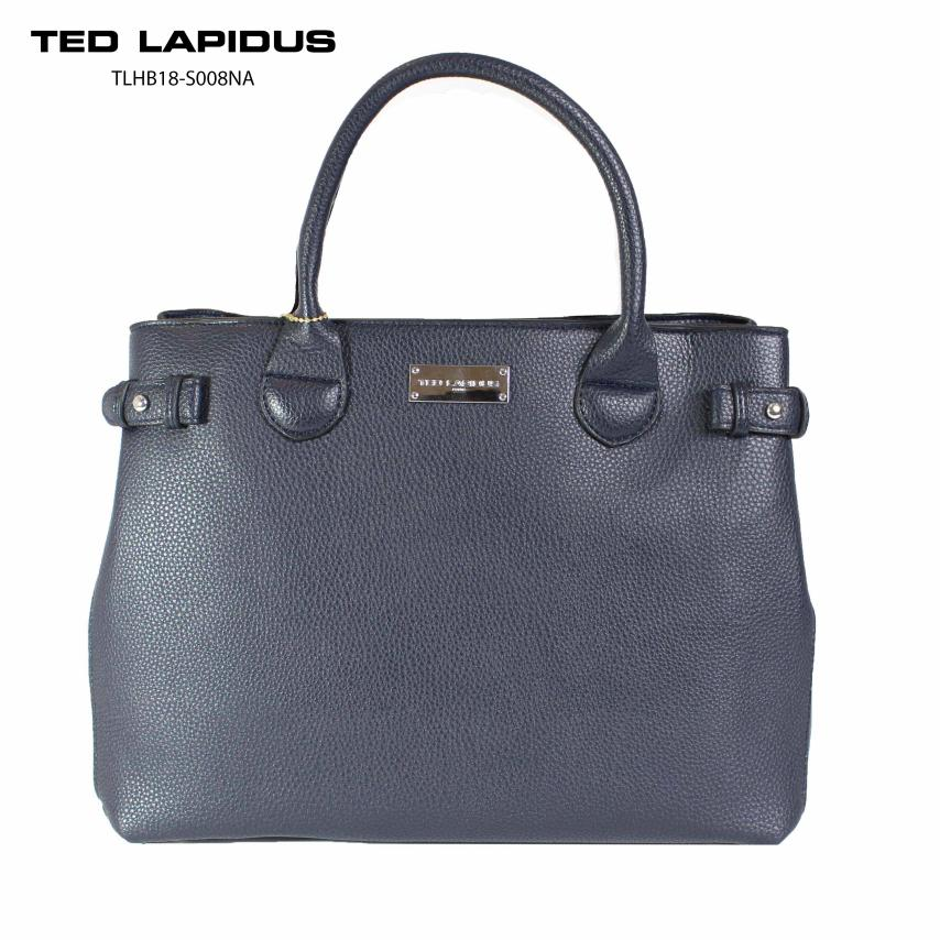 Ted Lapidus Tlhb18-s008na