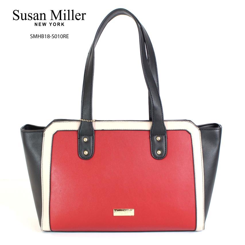 Susan Miller Smhb18-s010re
