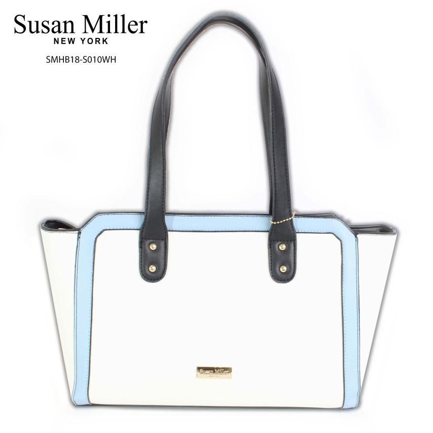 Susan Miller Smhb18-s010wh