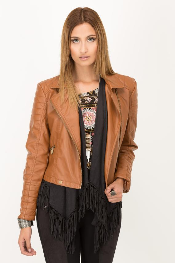 Trendy Chaqueta Bkul Havit 2/16