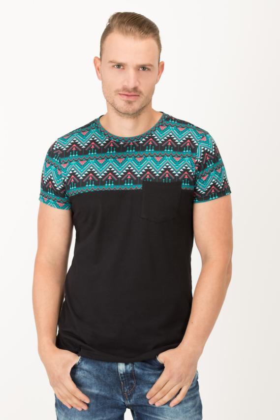 Trendy Camiseta Koajradox 2/16