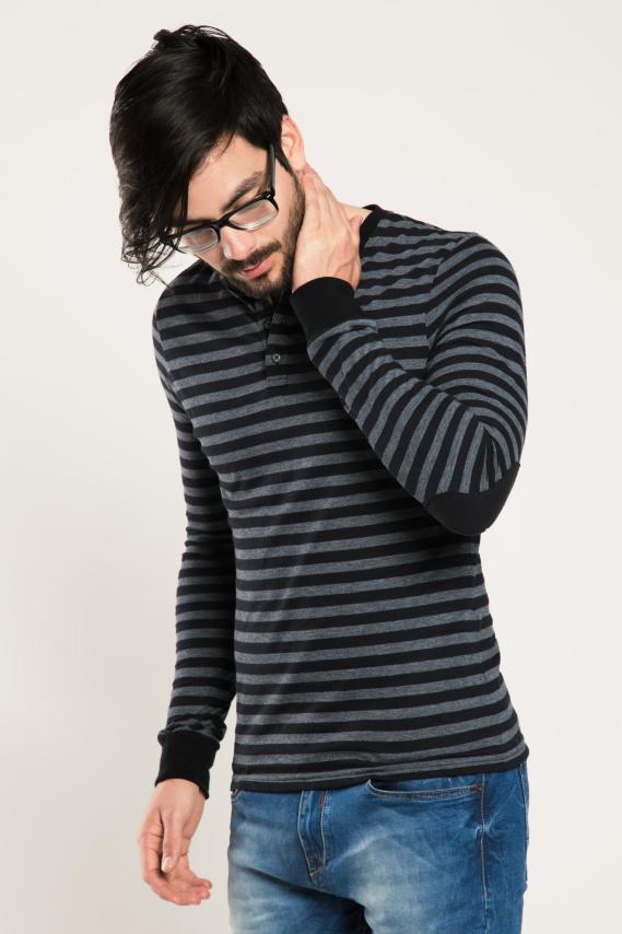 Jeanswear Camisa Koaj Rower 2/17