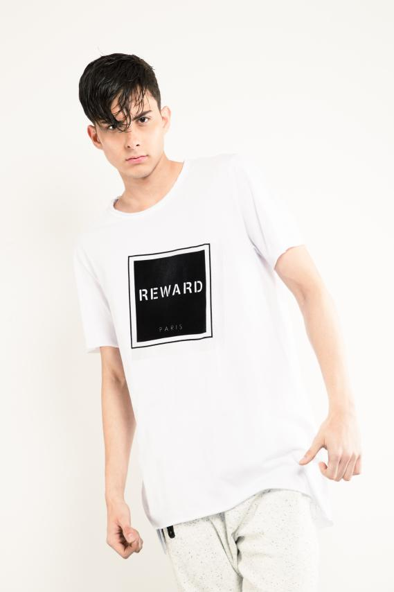 Koaj Camiseta Koaj Denfer 2/17