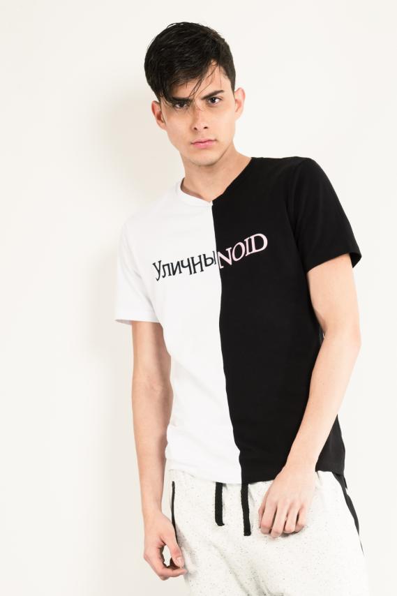Koaj Camiseta Koaj Tryfon 2/17