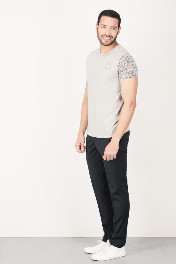 Glam Camiseta Koaj Erdi 4/16